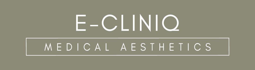 E-Cliniq Aesthetics