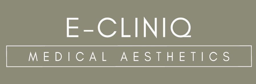E-Cliniq Aesthetics Beauty Salon in Borehamwood
